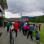 Belka Golf Nordic Open 2019