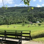 Region Tour Hordaland