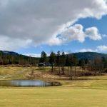 Golfbanen åpnar 18.april⛳️