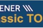 Sissener Classic Tour på Meland 27.juni - Norsk Seniorgolf