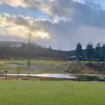 Innkalling til årsmøte i Voss Golfklubb 2021